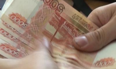 Ярославльстат назвал среднюю зарплату ярославцев
