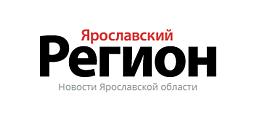 Ярославский регион