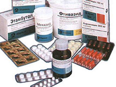 Проблема бесплатных лекарств