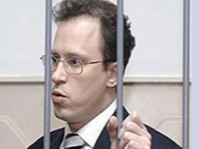 Ярославский след в деле Френкеля