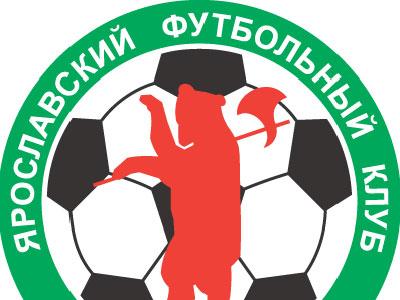 «Шинник» готовится к матчу с московским «Локомотивом»