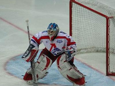 «Локомотив» в финале