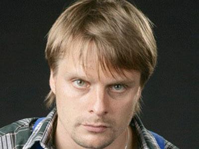 Интервью с Александром Носиком Видео
