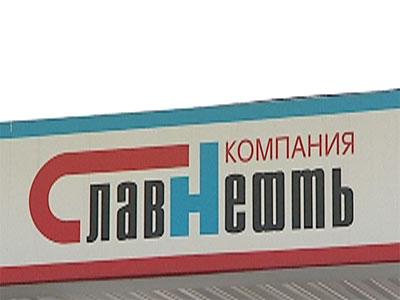 ФАС против бензиновых оптовиков