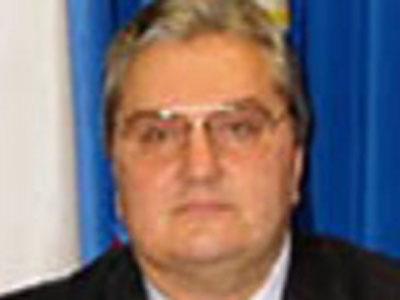 Первый заместитель губернатора приедет с Ямала?