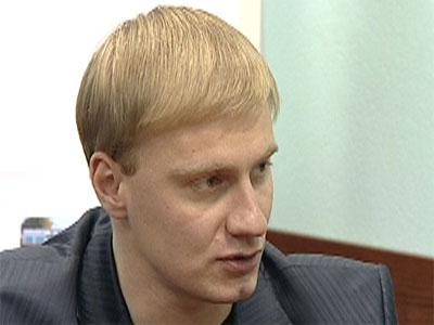 Интервью с бывшим заместителем губернатора Ярославской области Максимом Гейко Видео