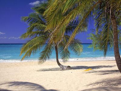 В отпуск без долгов