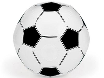 «Подводник» в высшей лиге