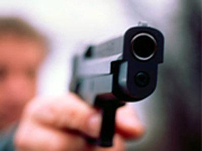Убийство при задержании было признано правомерным