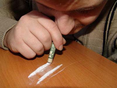 Дело наркоторговцев передано в суд
