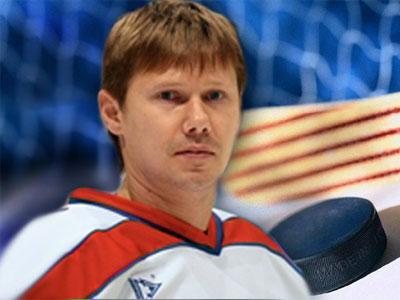 Денис Соколов отказался от предложения