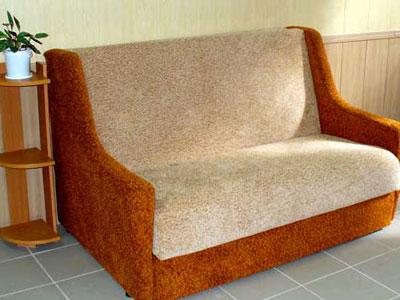 Мебельный захват