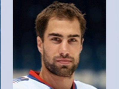 Збынек Иргл остается в «Локомотиве»