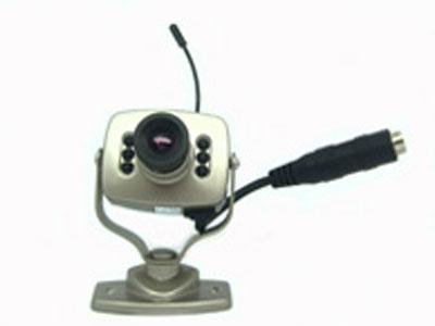 Под прицелом скрытой камеры Видео