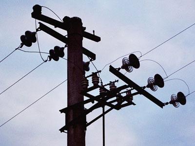 ФАС против «Горэлектросети»