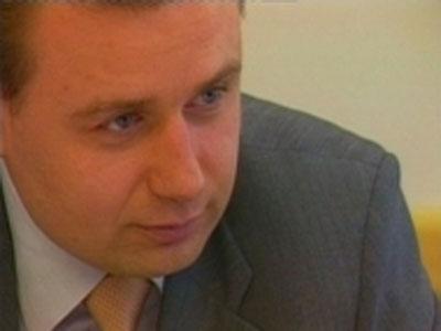 Сазонов опроверг обвинения