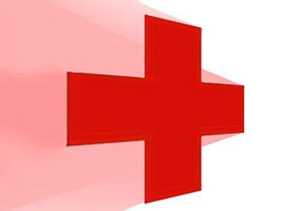 НТМ и Красный Крест объявляют сбор средств для пострадавших в Южной Осетии
