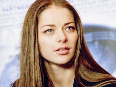 Интервью с Мариной Александровой Видео