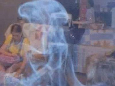 Ярославские призраки Видео