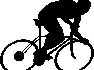 Разыскивается грабитель - велосипедист