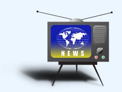 Опрос КР.RU: на каком из телеканалов вы смотрите ярославские новости?
