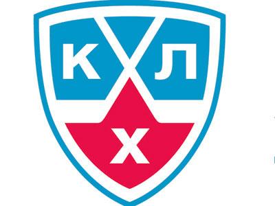 Матч всех звезд КХЛ
