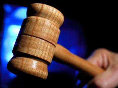Дело брагинского насильника передано в суд