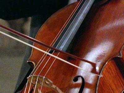 Губернаторский оркестр сокращают?