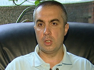«Ярославич» меняет тренера
