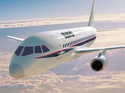 Региональный самолет под вопросом