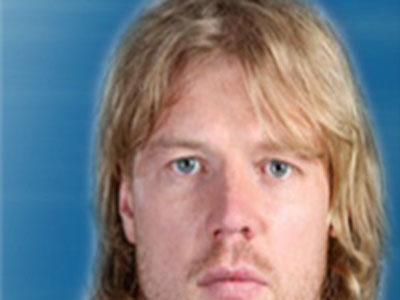 Лайзанс перейдет в «Томь»?