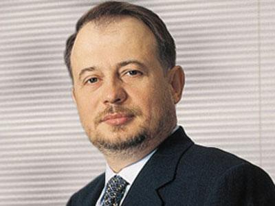 Лисин предлагает обанкротить Группу ГАЗ