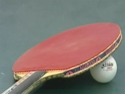 Семибратово — клондайк теннисных талантов