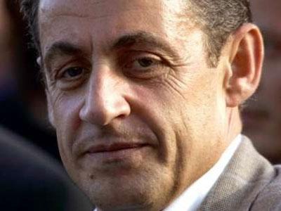В Ярославль приедут Николя Саркози и Романо Проди