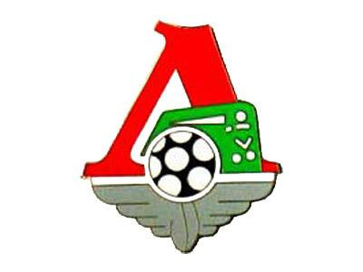 На горизонте — московский «Локомотив»