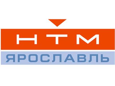 На телеканале НТМ сменился директор