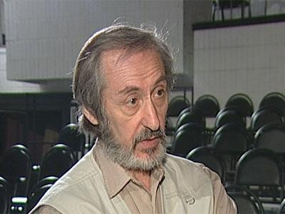 Актер ТЮЗа стал народным