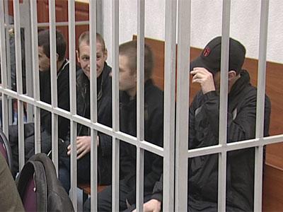 Шестерых ярославцев обвиняют в распространении наркотиков