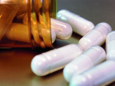 Уголовное дело против фармацевта