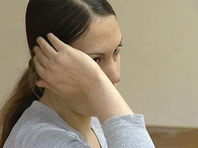 Мать двоих детей обвиняют в организации наркопритона
