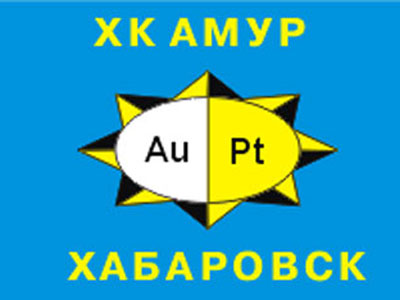 «Амур» - «Локомотив» - 3-2