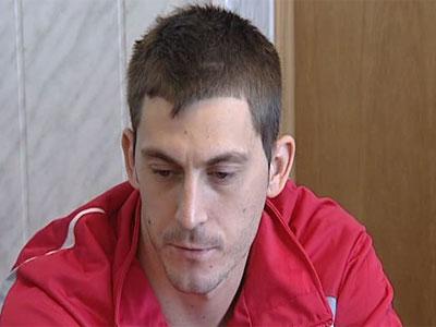 Травмы в «Ярославиче»