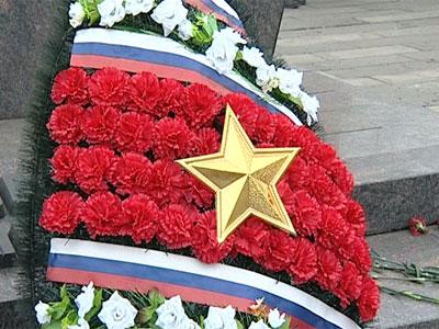 День памяти жертв Чеченской войны