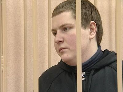 Убийце подростка вынесен приговор