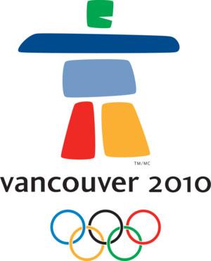 Варламов и Гребешков поедут в Ванкувер