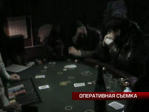 Играть в рулетку казино онлайн