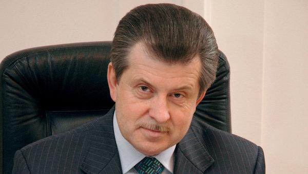 Губернатор о народной программе