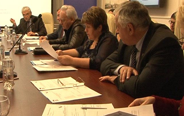 Реабилитационный центр для инвалидов в Ярославле
