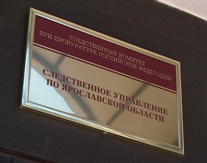 Дело Алексея Козакова закрыто
