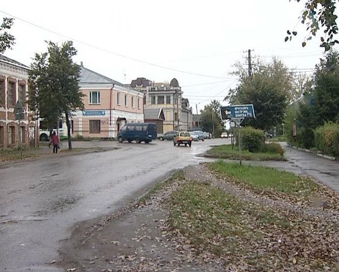 Мошенничество с телевизорами в Ростове